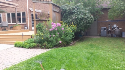 Andrew's Grass Cutting - Home Improvements & Renovations - 647-648-7804