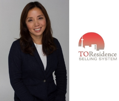 T.O Residence Home Selling Team - Real Estate Agents & Brokers - 416-861-8757