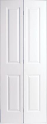 Doors Galore - Portes et fenêtres - 604-543-8005