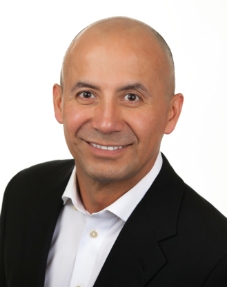 Julio Florez - Real Estate (General) - 780-715-4216