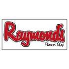Voir le profil de Raymonds Flower Shop - Mannheim