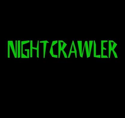 Nightcrawler Bus Lines - Service de limousine