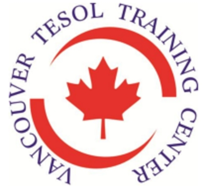 Vancouver Tesol Training Centre VTTC - Tutorat
