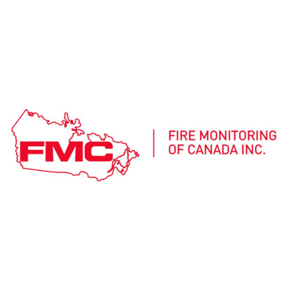 Fire Monitoring of Canada Inc - Security Control Systems & Equipment