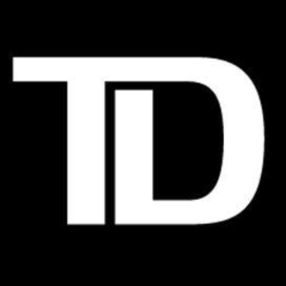 TD Wealth Private Investment Advice - Investment Advisory Services - 905-331-7511