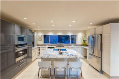 MAC Renovations Ltd - Home Improvements & Renovations