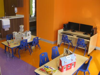 Garderie éducative à varennes qc pagesjaunes.ca mc