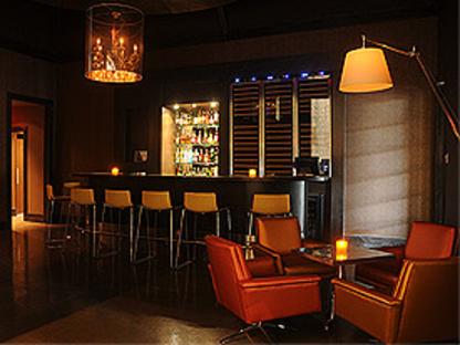 99 Sudbury - Restaurants - 416-849-6567