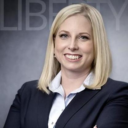 View Kim Hardstaff's Edmonton profile