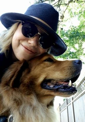 Fur Their Comfort Pet Care - Home Decor & Accessories