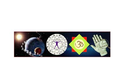 Indian Astrologer & Psychic - Astrologues et parapsychologues - 647-242-2618