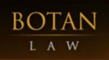 Botan Law Office - Personal Injury Lawyers - 780-421-9960