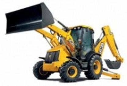 Advance Construction Equipment - Vente et réparation de matériel de construction - 519-742-5878