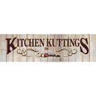 Voir le profil de Kitchen Kuttings Cafe Inc. - Listowel