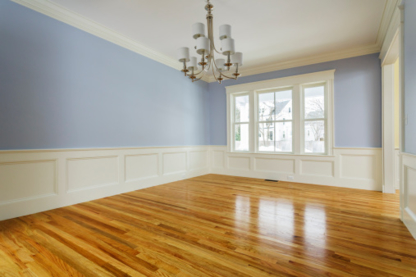 Tyler Abbott Construction - Home Improvements & Renovations