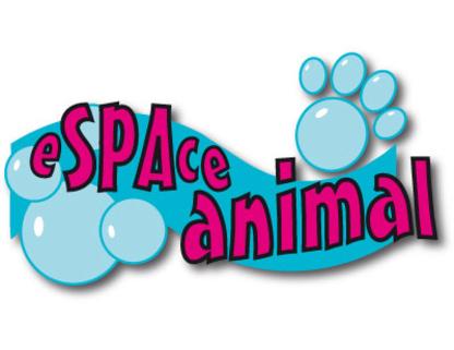 eSPAce Animal - Toilettage et tonte d'animaux domestiques