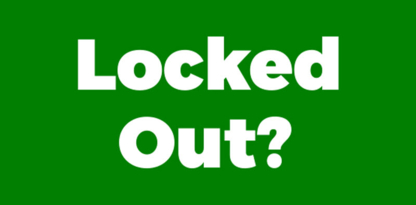 SOS Locksmith Whitby - Locksmiths & Locks