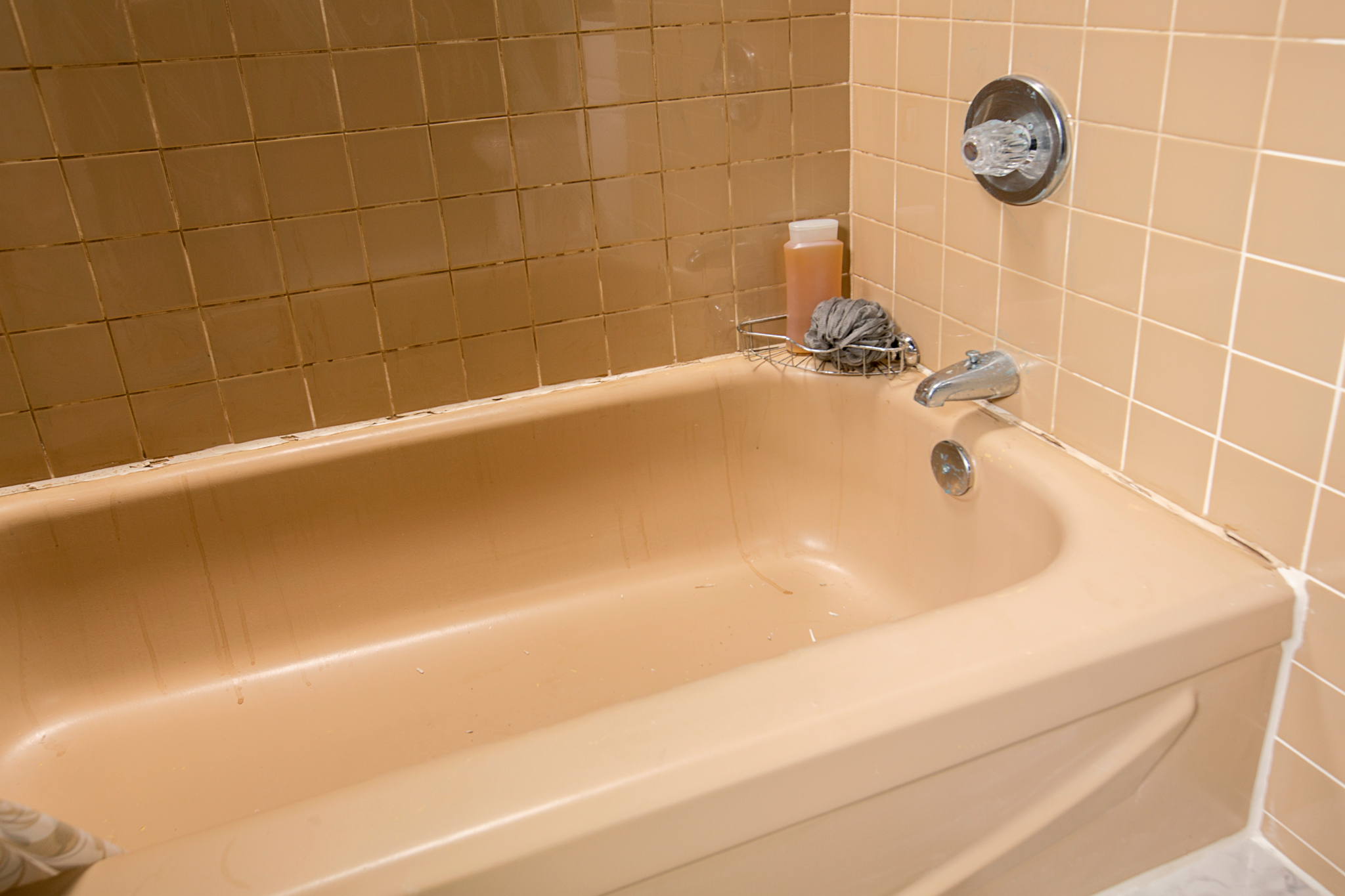 Bath Fitter Opening Hours 6314 Roper Rd Nw Edmonton Ab