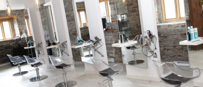 Institut Barreck - Hairdressers & Beauty Salons - 581-981-5892