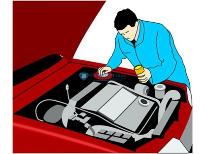 Auto repair self service garages in montral qc yellowpages vps auto service auto repair self service garages 514 903 5996 solutioingenieria Image collections