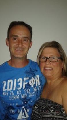 Voir le profil de Entretien Ménager Isabelle & Pascal - Sainte-Rose