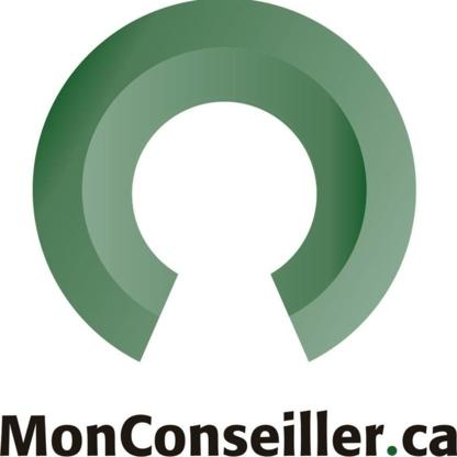Monconseiller.ca - Courtiers en assurance