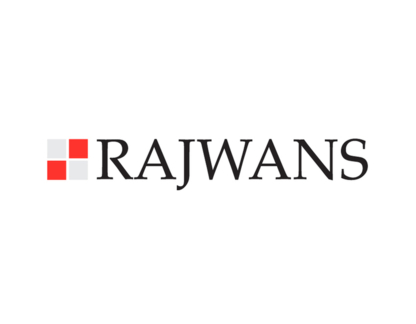 Rajwans - Estate Lawyers - 416-323-5777