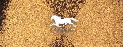 Le Cheval Blanc - Deli Restaurants - 514-522-0211