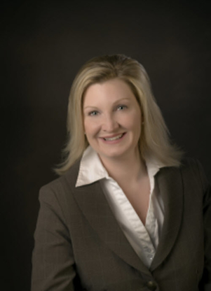 View Carla Renneberg - Maxwell Devonshire Real Estate's Edmonton profile