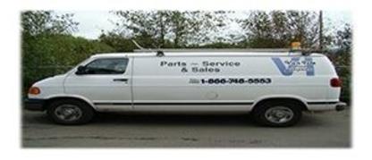 Van Isle Food Equipment - Restaurant Equipment & Supplies - 250-748-5553