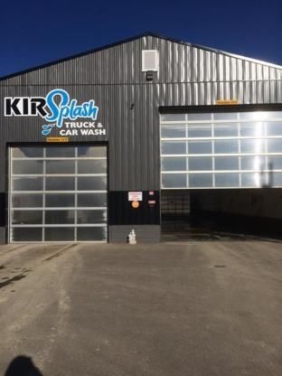 Kirsch Construction 2008 Ltd - General Contractors - 306-367-2165