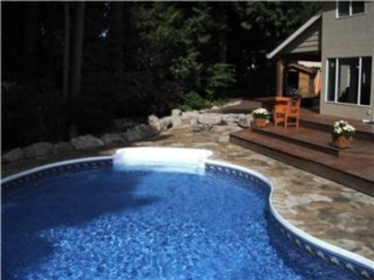 Orca Spa & Pool Service - Hot Tubs & Spas