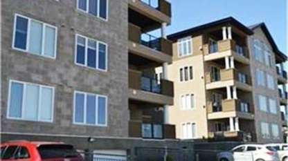 Angie's Best Choice Property Management - Property Management - 403-580-3666