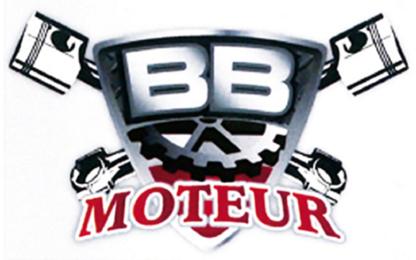 View BB Moteur's Laval-des-Rapides profile
