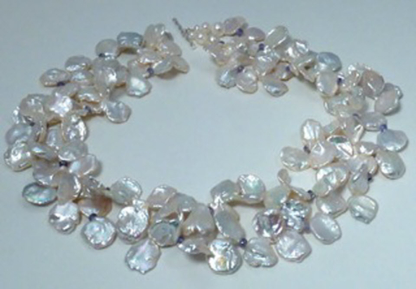 Agem International - Jewellers & Jewellery Stores - 705-291-2436