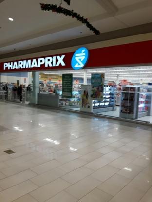 Pharmaprix - Pharmaciens