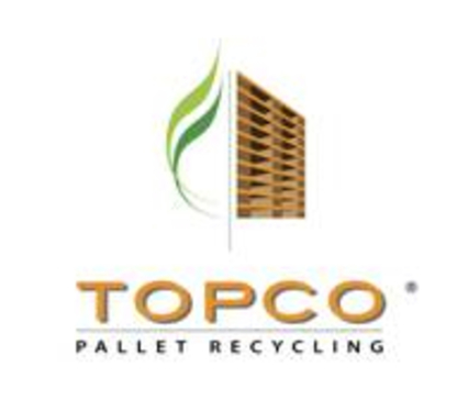 Topco Pallet Recycling Ltd - Recycling Services - 604-582-2020