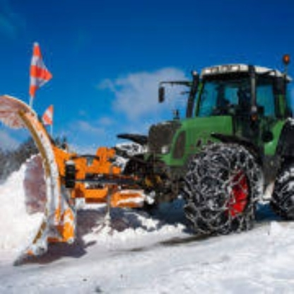 View Platinum Snow Removal's Ancaster profile