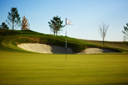 Blue Devil Golf Course Pro Shop - Public Golf Courses - 403-452-4892