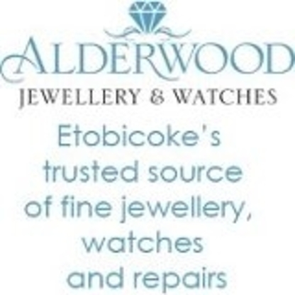 View Alderwood Jewellery's East York profile