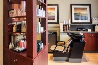 Great Lengths Hair Studio - Hair Extensions