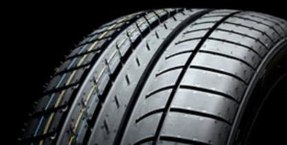 Service Auto Speedy - Réparation et entretien d'auto