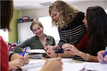 Oulton College - Établissements d'enseignement postsecondaire - 506-858-9696