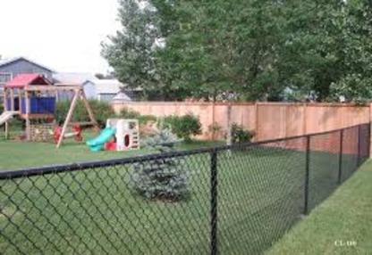 Shumski Landscaping Greenhouses & Garden Centre - Paysagistes et aménagement extérieur - 204-339-5706