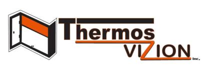 Thermos Vizion - Portes et fenêtres - 819-986-5232
