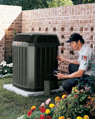 Britech HVAC - Furnaces - 250-765-4446