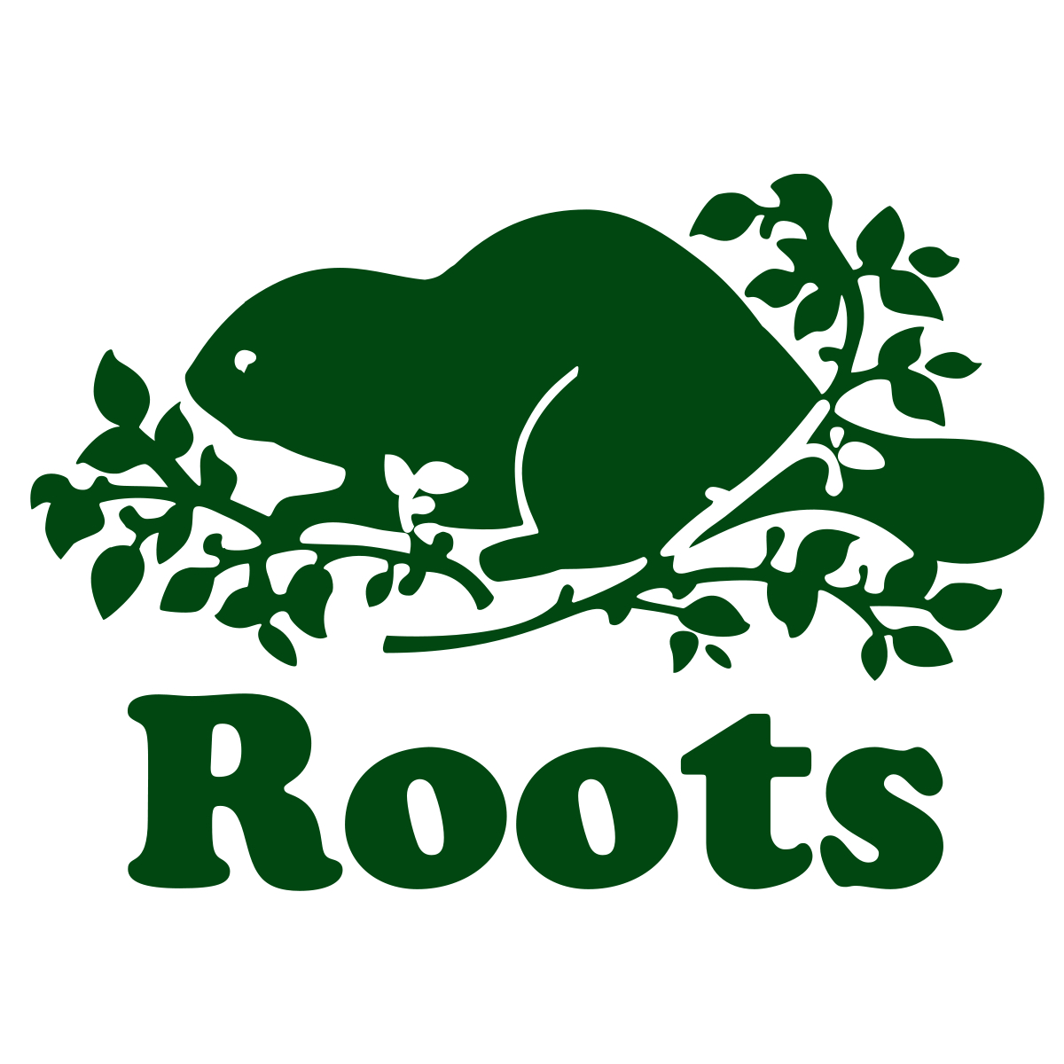 Roots - Clothing Stores