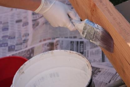 S & A Renovation - Home Improvements & Renovations - 416-879-0289