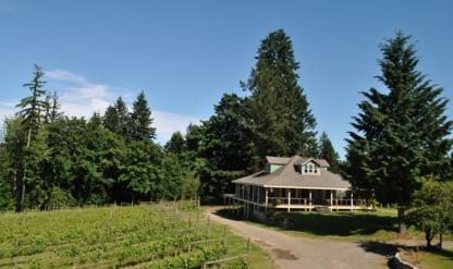 Millstone Estate Winery - Wineries
