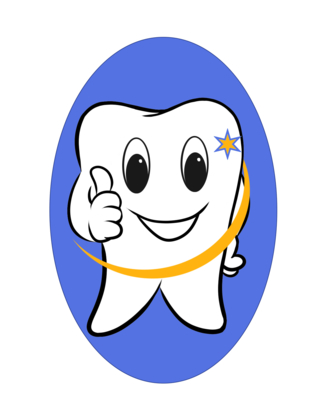 Brantford Central Dental--Dr Grace Liu - Traitement de blanchiment des dents - 519-759-7631